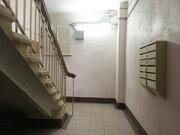 Москва, 3-х комнатная квартира, Большая Грузинская д.36А с5, 22000000 руб.