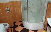 Щелково, 1-но комнатная квартира, ул. Центральная д.96 к2, 20000 руб.
