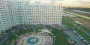 Продаётся 2-комнатная квартира по адресу Перовская 66к1