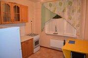 Голицыно, 2-х комнатная квартира, Можайское ш. д.31, 22000 руб.