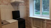 Клин, 2-х комнатная квартира, ул. Карла Маркса д.10, 17000 руб.