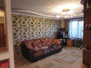 Солнечногорск, 3-х комнатная квартира, ул. Дзержинского д.30, 6100000 руб.