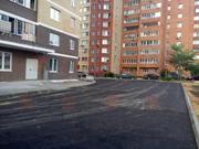 Щелково, 3-х комнатная квартира, ул. Краснознаменская д.17, 4445532 руб.