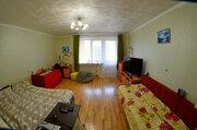 Климовск, 1-но комнатная квартира, ул. Симферопольская д.49 к1, 3300000 руб.