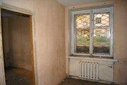 Аренда полуподвального помещения 256 кв.м. 1-й Павелецкий проезд 1/42, 4347 руб.