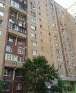Продаётся 1-комнатная квартира по адресу Суздальская 16а