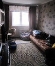 Красноармейск, 3-х комнатная квартира, ул. Спортивная д.12, 5800000 руб.