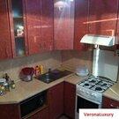 Долгопрудный, 1-но комнатная квартира, Московское ш. д.27, 5900000 руб.