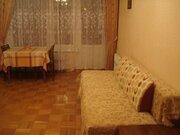 Однокомнатная квартира на Ленинском проспекте