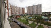 Лобня, 1-но комнатная квартира, Физкультурная д.8, 3300000 руб.