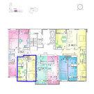 Мытищи, 1-но комнатная квартира,  д., 3809500 руб.