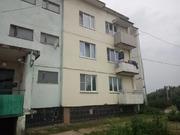 3 квартира 75,5 кв.м. 1/3 эт д. Бунятино, Дмитровский р-н