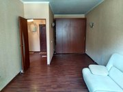Красногорск, 1-но комнатная квартира, ул. Школьная д.11, 5000000 руб.