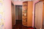 Москва, 2-х комнатная квартира, Филевский б-р. д.2, 9490000 руб.