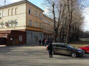Торговое помещение 220 кв.м. у метро аренду., 13500 руб.