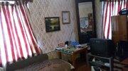 Птичное, 1-но комнатная квартира, ул. Центральная д.72, 3000000 руб.