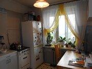Москва, 1-но комнатная квартира, Мира пр-кт. д.133, 6200000 руб.
