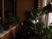 Раменское, 2-х комнатная квартира, ул. Десантная д.32, 2950000 руб.