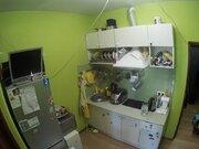 Продажа квартиры, Высоково, Волоколамский район, Микрорайон Малая .