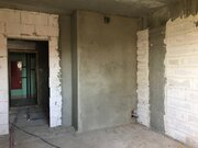Раменское, 1-но комнатная квартира, ул. Красноармейская д.25б, 3550000 руб.
