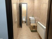 Продажа офиса, 35139000 руб.