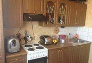 Продается 2-комнатная квартира на ул. Маршала Жукова д.34а в Одинцово