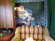 Солнечногорск, 1-но комнатная квартира, ул. Лесная д.дом 10, 2700000 руб.