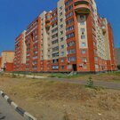 Продажа квартиры, Жуковский, Ул. Гризодубовой