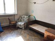 Комната в 3х комнатной в центре города, 1000000 руб.