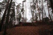 Продается участок 15 соток, ИЖС, пос. Деденево, 45 км от МКАД, 5000000 руб.