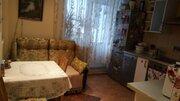 Апрелевка, 2-х комнатная квартира, ул. Парковая д.9, 5000000 руб.