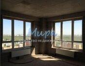 Москва, 2-х комнатная квартира, ул. Первомайская д.42, 21000000 руб.