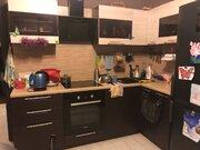 Продам уютную 1-комнатную квартиру в хорошем районе!