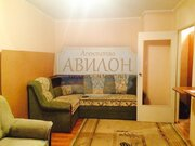 Солнечногорск, 1-но комнатная квартира, ул. Баранова д.44, 1990000 руб.