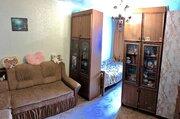 Королев, 1-но комнатная квартира, ул. Мичурина д.21, 3650000 руб.