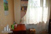 Вербилки, 1-но комнатная квартира, ул. Победы д.5, 1400000 руб.