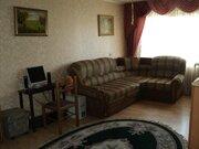 3х комнатная квартира 64 кв.м. в г.Жуковский ул.Гудкова д.11