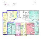 Мытищи, 3-х комнатная квартира,  д., 7000000 руб.