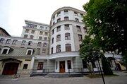 Квартира, м. Полянка, улица Большая Полянка, 43