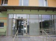 Продам многокомнатную квартиру, 2306б, Зеленоград г