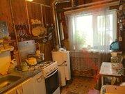 Дом с центральными коммуникациями в г. Наро-Фоминск, 1950000 руб.