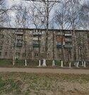 Щелково, 1-но комнатная квартира, ул. Космодемьянская д.23, 2400000 руб.
