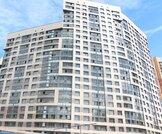Продажа 1 ком. квартира в ЖК Белый Парк 2, ул. Беломорская ул, д.11-1
