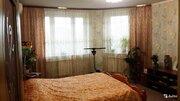 Продажа просторную 3-х комнатной квартиру в Серпухове с евроремонтом