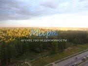 Люберцы, 1-но комнатная квартира, Вертолетная д.16к1, 2900000 руб.