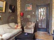 Москва, 2-х комнатная квартира, Тараса Шевченко наб. д.5, 19900000 руб.