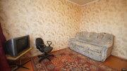 Лобня, 2-х комнатная квартира, Научный городок, д.12 д.12, 2999000 руб.