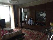 Звенигород, 2-х комнатная квартира, Восточный мкр. д.7, 3750000 руб.