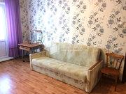 Яковлевское, 1-но комнатная квартира, ул. Дорожная д., 22000 руб.