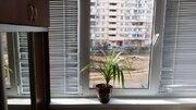 Комната 18м с лоджией. 2 минуты от метро Борисово, 18000 руб.